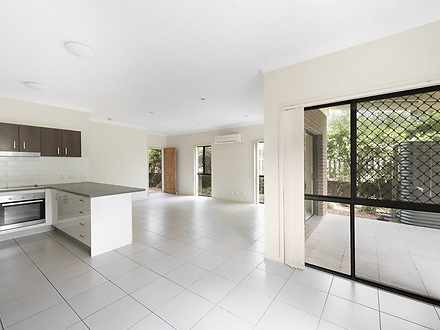 80 Cintra Street, Durack 4077, QLD Townhouse Photo