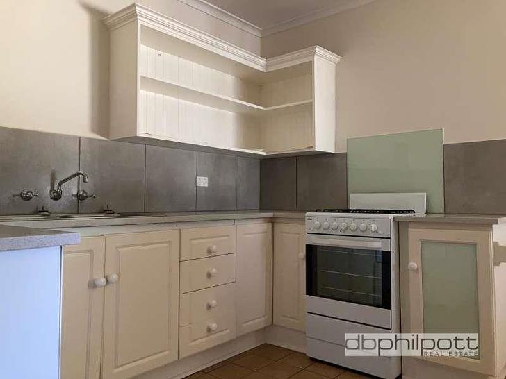 48A Stephens Avenue, Torrensville 5031, SA Flat Photo