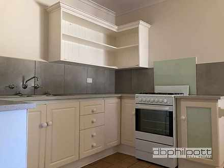 48A Stephens Avenue, Torrensville 5031, SA Flat Photo