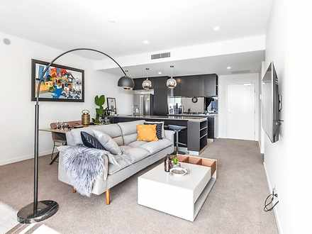 190652 Jephson Street, Toowong 4066, QLD Apartment Photo