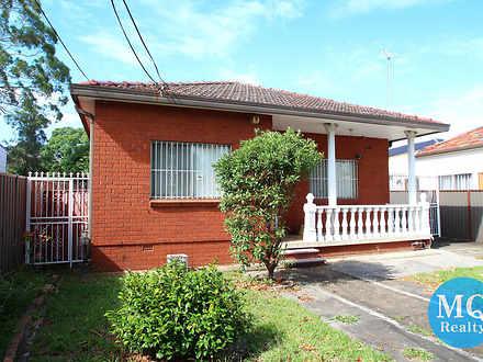 5 Rawson Sreet, Lidcombe 2141, NSW House Photo