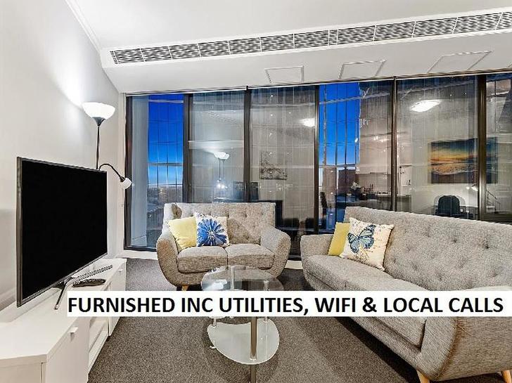 2013/675 Latrobe Street, Docklands 3008, VIC Apartment Photo