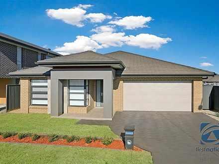 Schofields 2762, NSW House Photo
