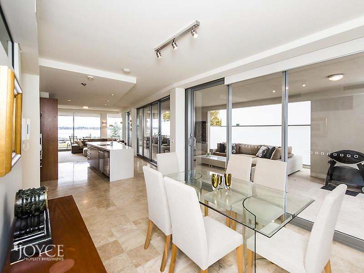 5/12 Stone Street, South Perth 6151, WA Apartment Photo