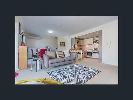 6/2 Wexford Street, Subiaco 6008, WA Apartment Photo