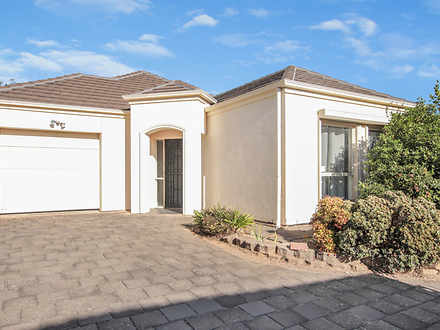 2/34 Birkinshaw Avenue, Tranmere 5073, SA House Photo