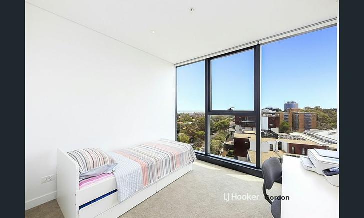 1103/1 Marshall Avenue, St Leonards 2065, NSW Unit Photo