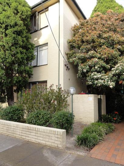 7/28 Elgin Avenue, Armadale 3143, VIC Apartment Photo