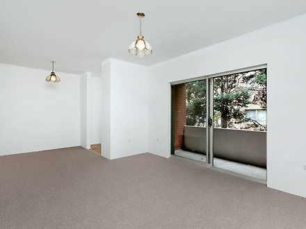 13/63 Wolseley Street, Bexley 2207, NSW Unit Photo