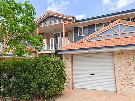 12/38 Dyson Avenue, Sunnybank 4109, QLD House Photo