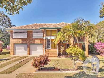 38 Altandi Street, Sunnybank 4109, QLD House Photo