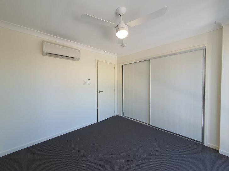 13/49 Redhead Street, Doolandella 4077, QLD Townhouse Photo