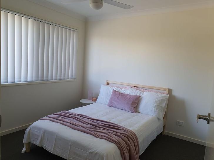 9/49 Redhead Street, Doolandella 4077, QLD Townhouse Photo