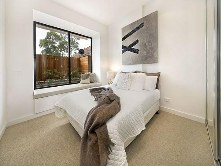 8/108 Glen Iris Road, Glen Iris 3146, VIC Apartment Photo