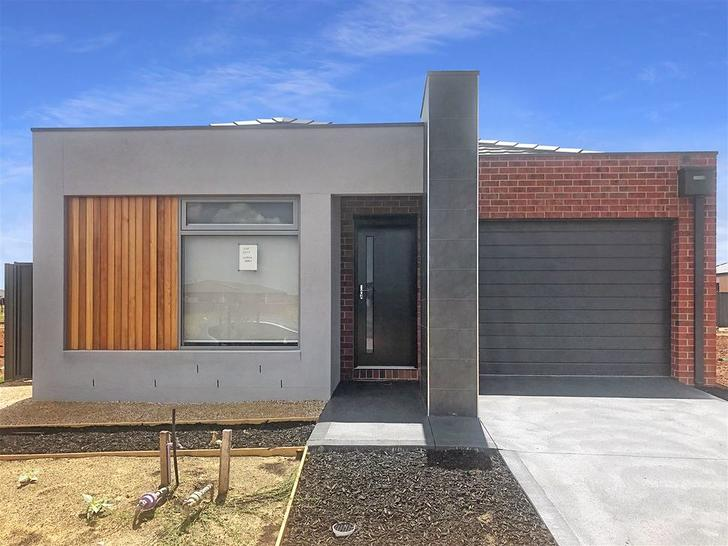 6 Totterdown Street, Strathtulloh 3338, VIC House Photo