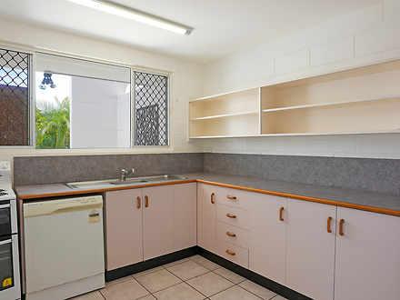 2/6 Burke Street, North Ward 4810, QLD Apartment Photo