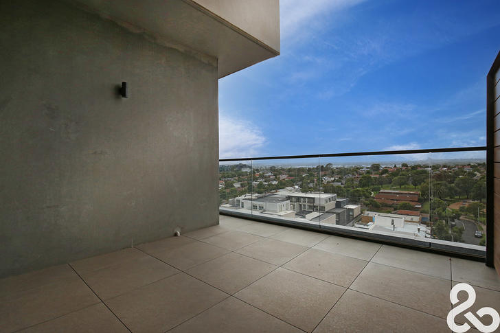 1004/33 Plenty Road, Preston 3072, VIC Apartment Photo