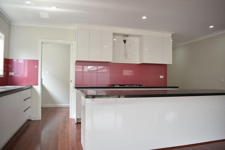 72 Fitzpatrick Circuit, Kalkallo 3064, VIC House Photo