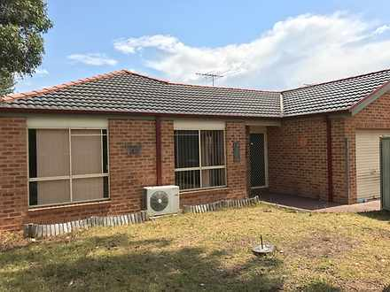 2-4B Meacher Street, Mount Druitt 2770, NSW Villa Photo