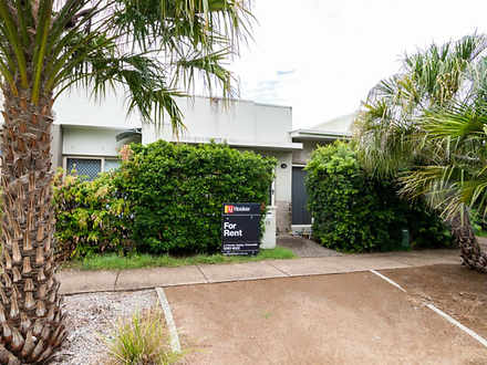 13 Daintree Parkway, Fitzgibbon 4018, QLD House Photo