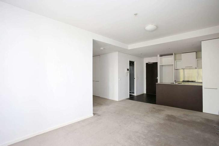 103/1 Bouverie Street, Carlton 3053, VIC Apartment Photo