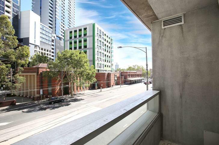 103/1 Bouverie Street, Carlton 3053, VIC Apartment Photo