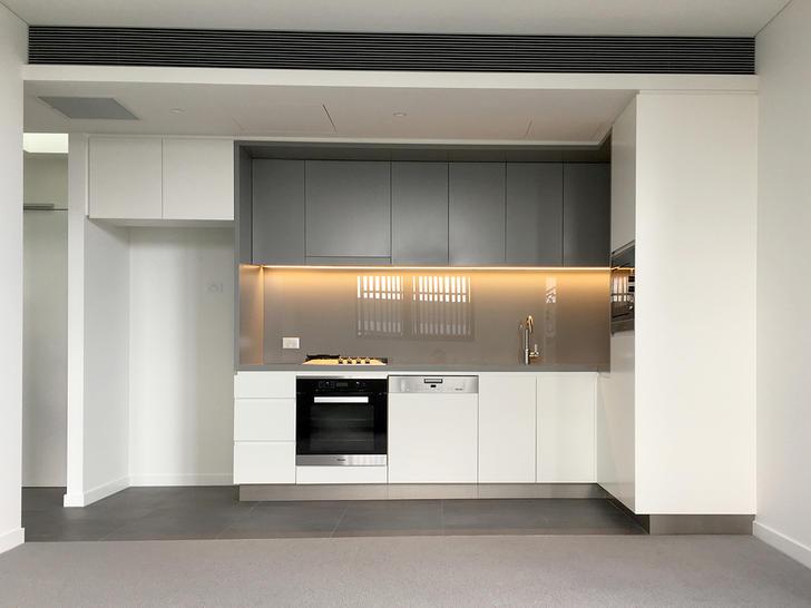 3803/21 Scotsman Street, Forest Lodge 2037, NSW Apartment Photo