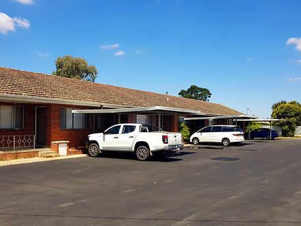 4/19 Day Street, Wagga Wagga 2650, NSW Unit Photo