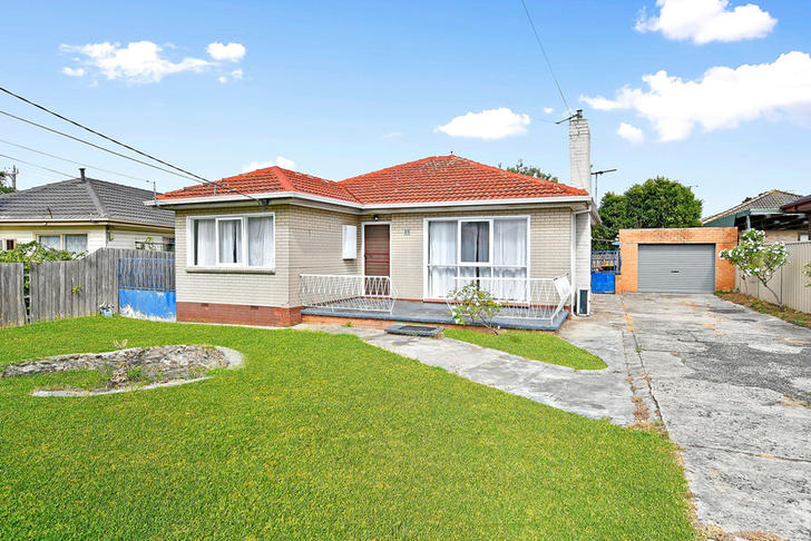 44 Bloomfield Road, Noble Park 3174, VIC House Photo