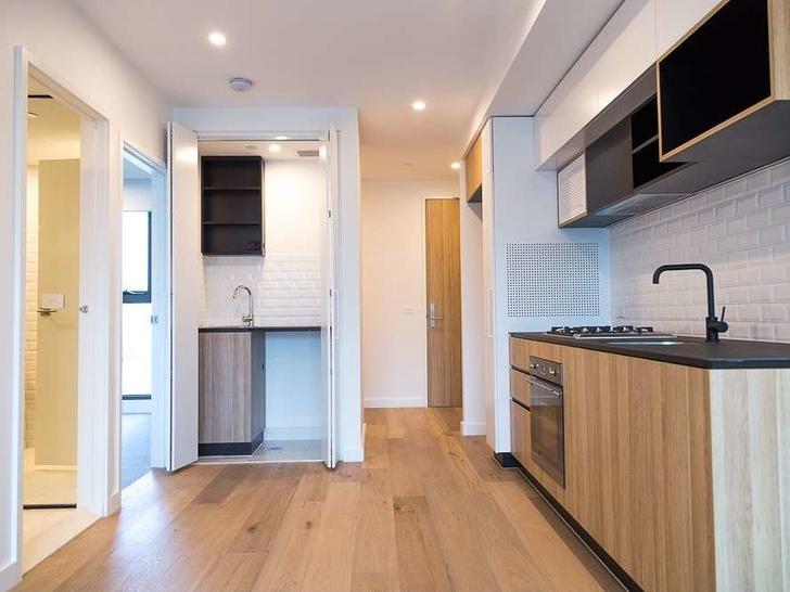 604/93 Flemington Road, North Melbourne 3051, VIC Apartment Photo
