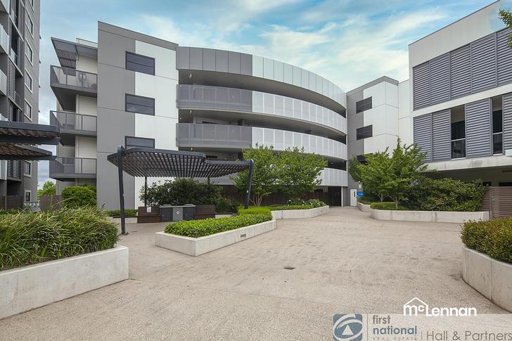 230/80 Cheltenham Road, Dandenong 3175, VIC Apartment Photo