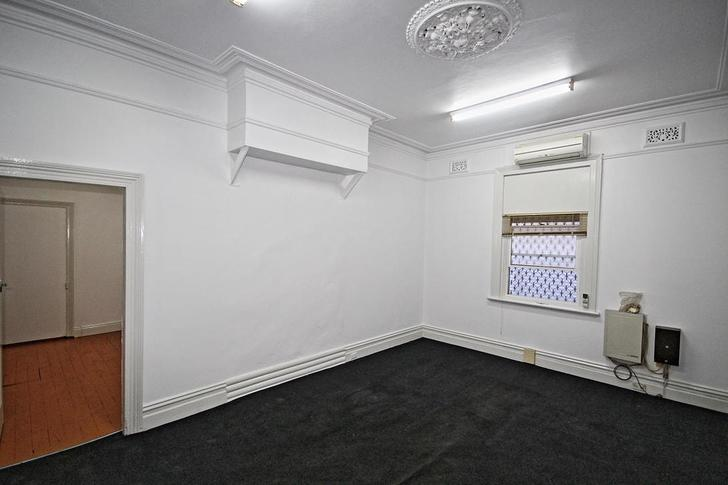 2/84 Beamish Street, Campsie 2194, NSW Flat Photo