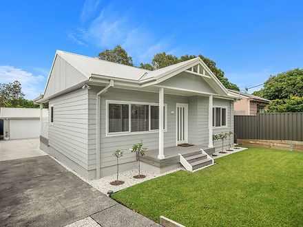 26 Terry Avenue, Woy Woy 2256, NSW House Photo