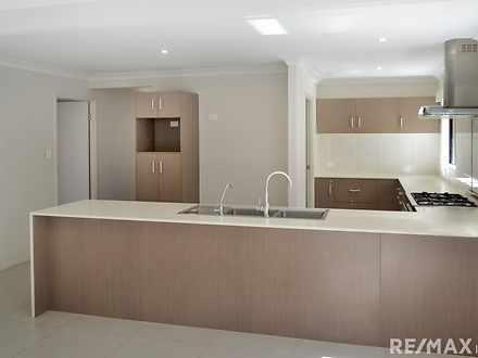 17 Rise Place, Heathwood 4110, QLD House Photo