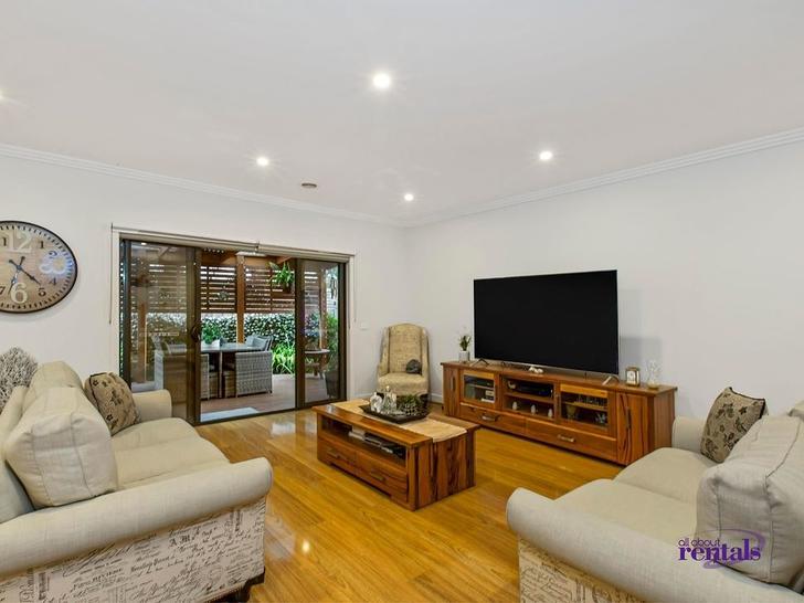 12/122 Kennington Park Drive, Endeavour Hills 3802, VIC Townhouse Photo