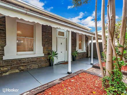 44 Charles Street, Norwood 5067, SA House Photo