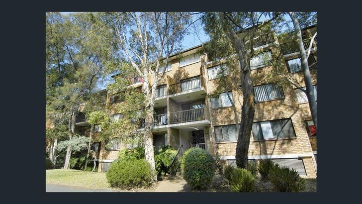 85/392 Jones Street, Ultimo 2007, NSW Unit Photo