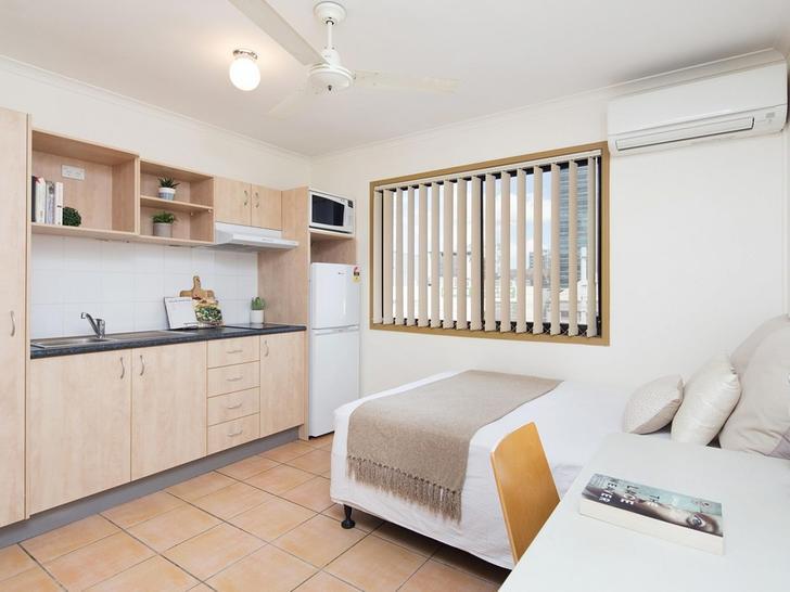 10 Primrose Street, Bowen Hills 4006, QLD Studio Photo