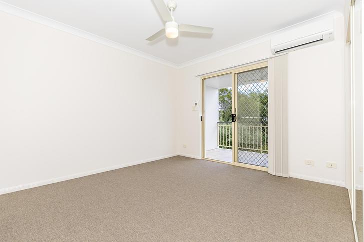 9/48 Kedron Street, Kedron 4031, QLD Townhouse Photo