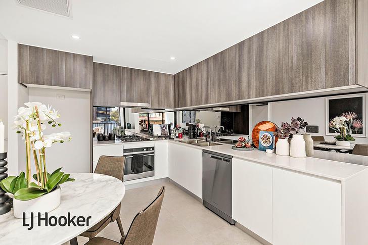 402/749 Canterbury Road, Belmore 2192, NSW House Photo