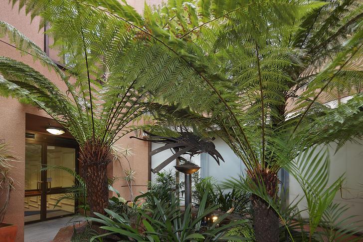 17/50 Bourke Street, Melbourne 3000, VIC Apartment Photo