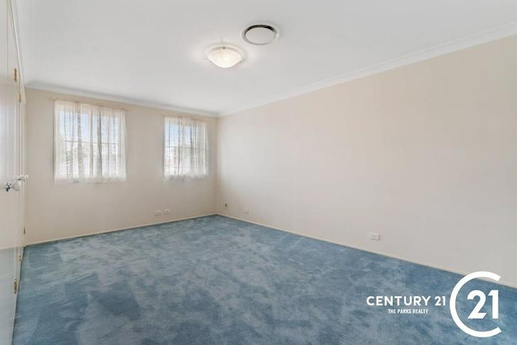305 The Boulevarde, Smithfield 2164, NSW House Photo