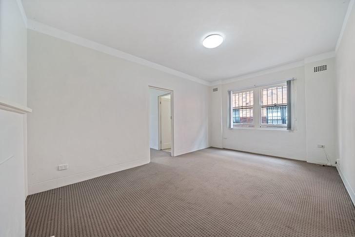 5/115 Edgecliff Road, Bondi Junction 2022, NSW Apartment Photo