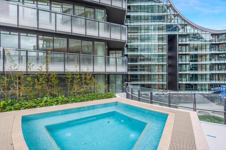 807/301 Botany Road, Zetland 2017, NSW Apartment Photo