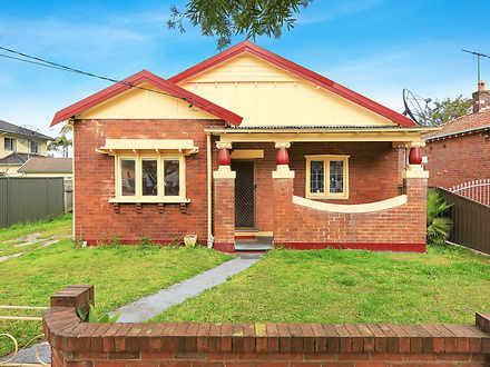 2 Yandarlo Street, Croydon Park 2133, NSW House Photo