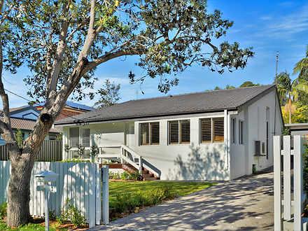 3 Patrick Crescent, Saratoga 2251, NSW House Photo