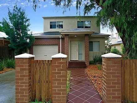 8/82 East Road, Seaford 3198, VIC Townhouse Photo