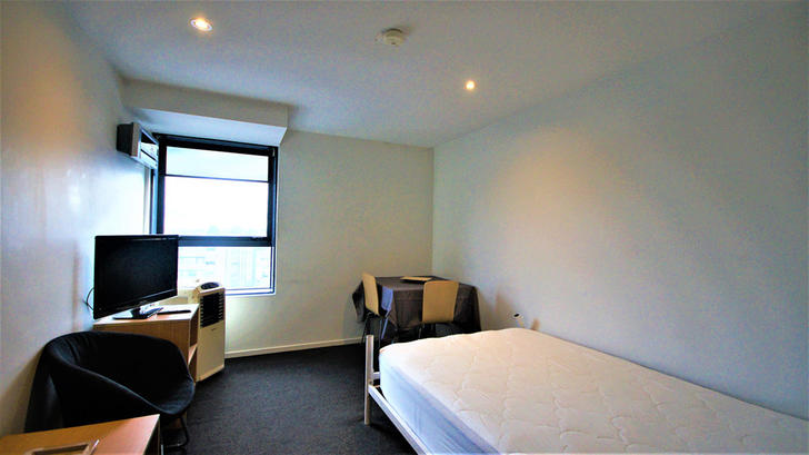 603A/51 Gordon Street, Footscray 3011, VIC Apartment Photo