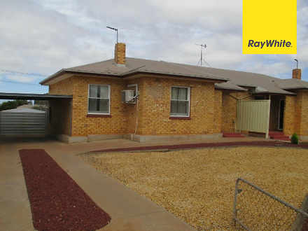 5 Jones Street, Whyalla Norrie 5608, SA House Photo