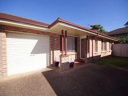 2/26 William Street, North Richmond 2754, NSW House Photo